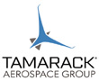 Tamarack Aerospace Group