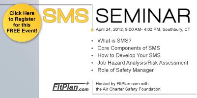 Register for SMS Seminar